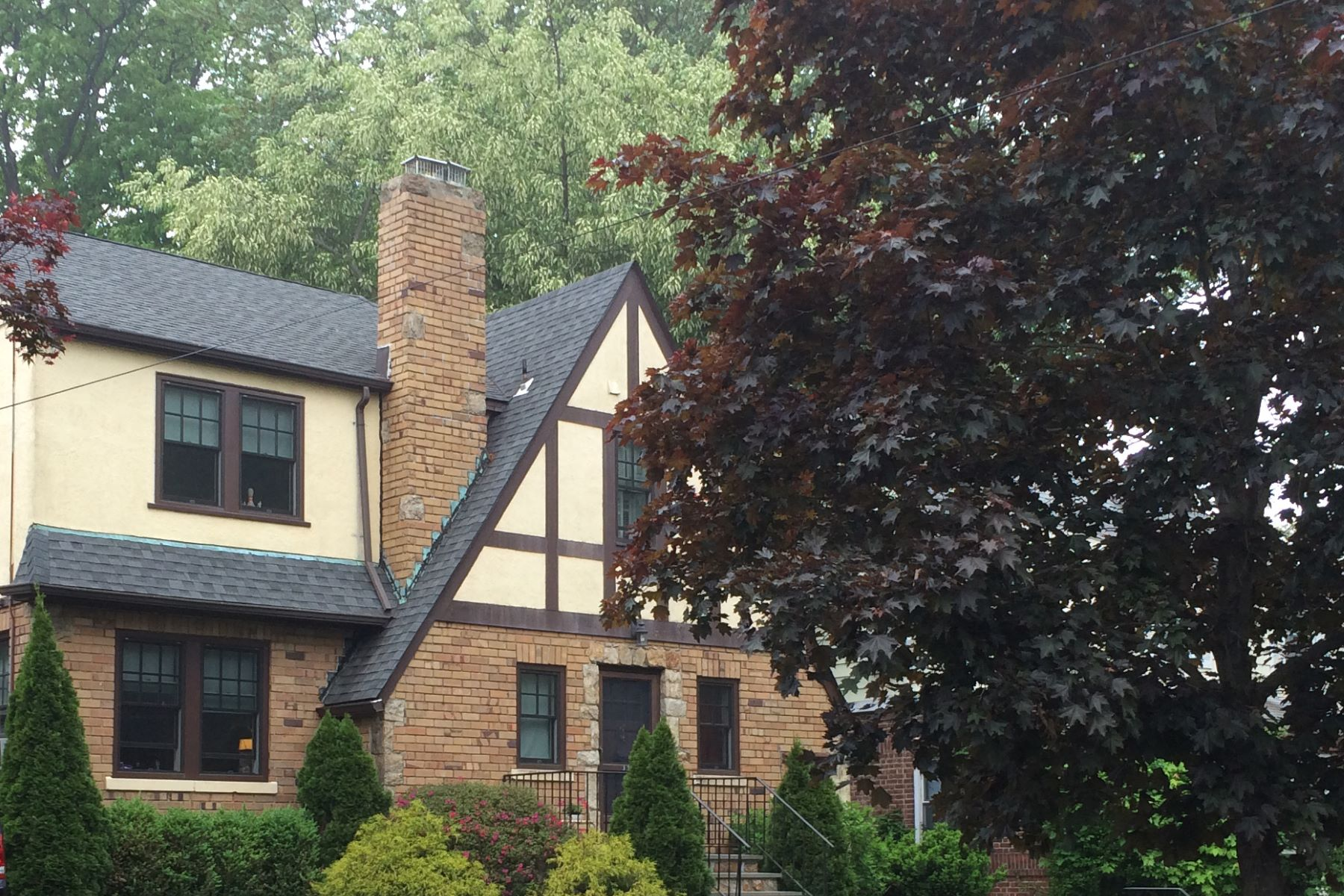 Single Family Home for Sale at 336 Wagner Avenue Mamaroneck, New York, 10543 United States