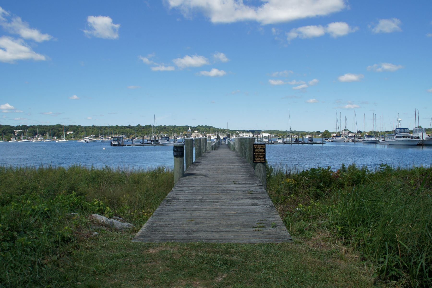 Additional photo for property listing at Waterfront Building Lot 28-1 Money Point Road Stonington, Connecticut 06355 United States