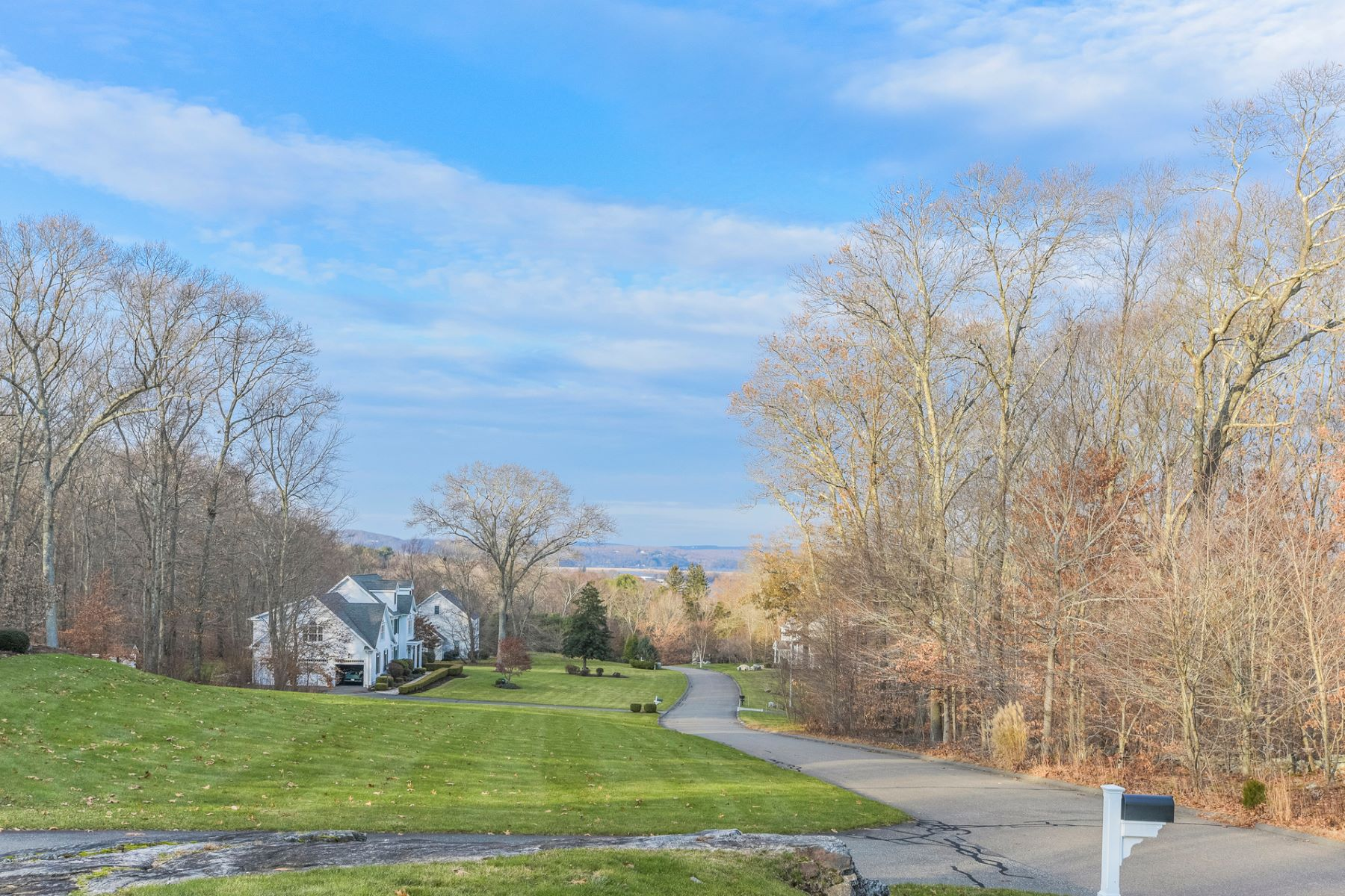 Other Residential Homes for Sale at 160 Saybrook Road Essex, Connecticut 06426 United States