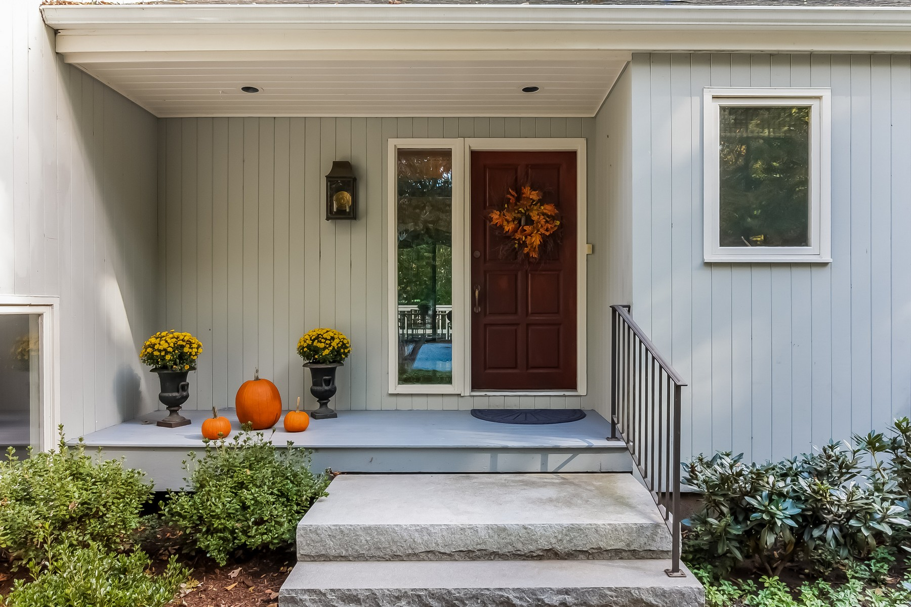 open-houses property at Charm, Location, Move-In Condition!