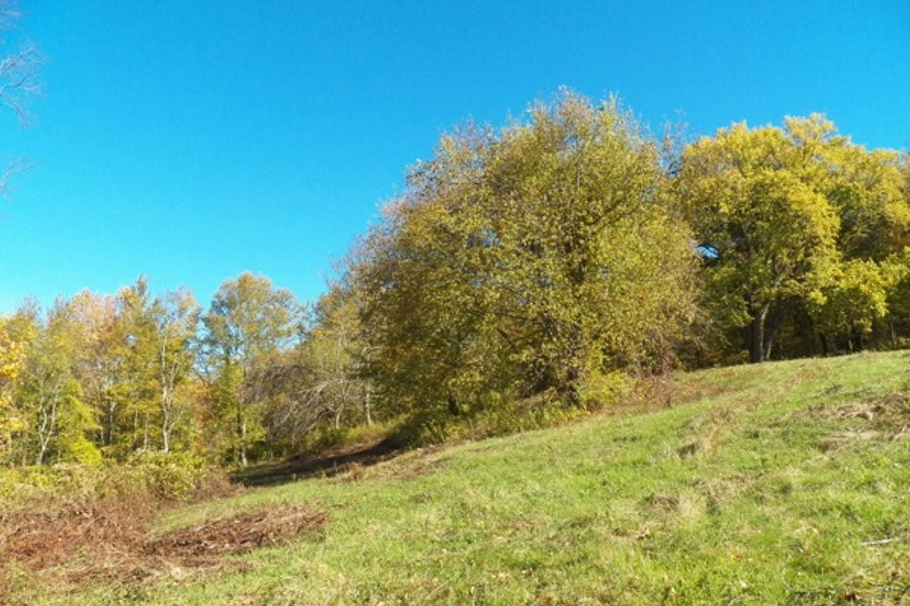 Land for Sale at 0 Camps Road Kent, Connecticut, 06757 United States