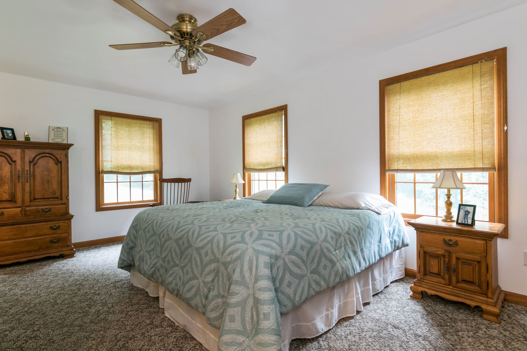 Additional photo for property listing at  Killingworth, Connecticut 06419 Hoa Kỳ