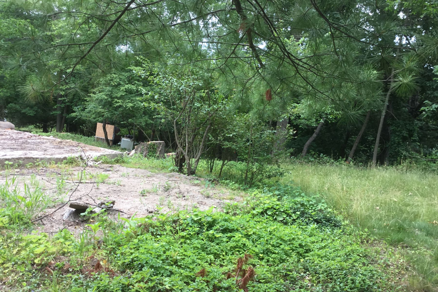 Additional photo for property listing at 9 Kirby Lane North  Rye, New York 10580 United States