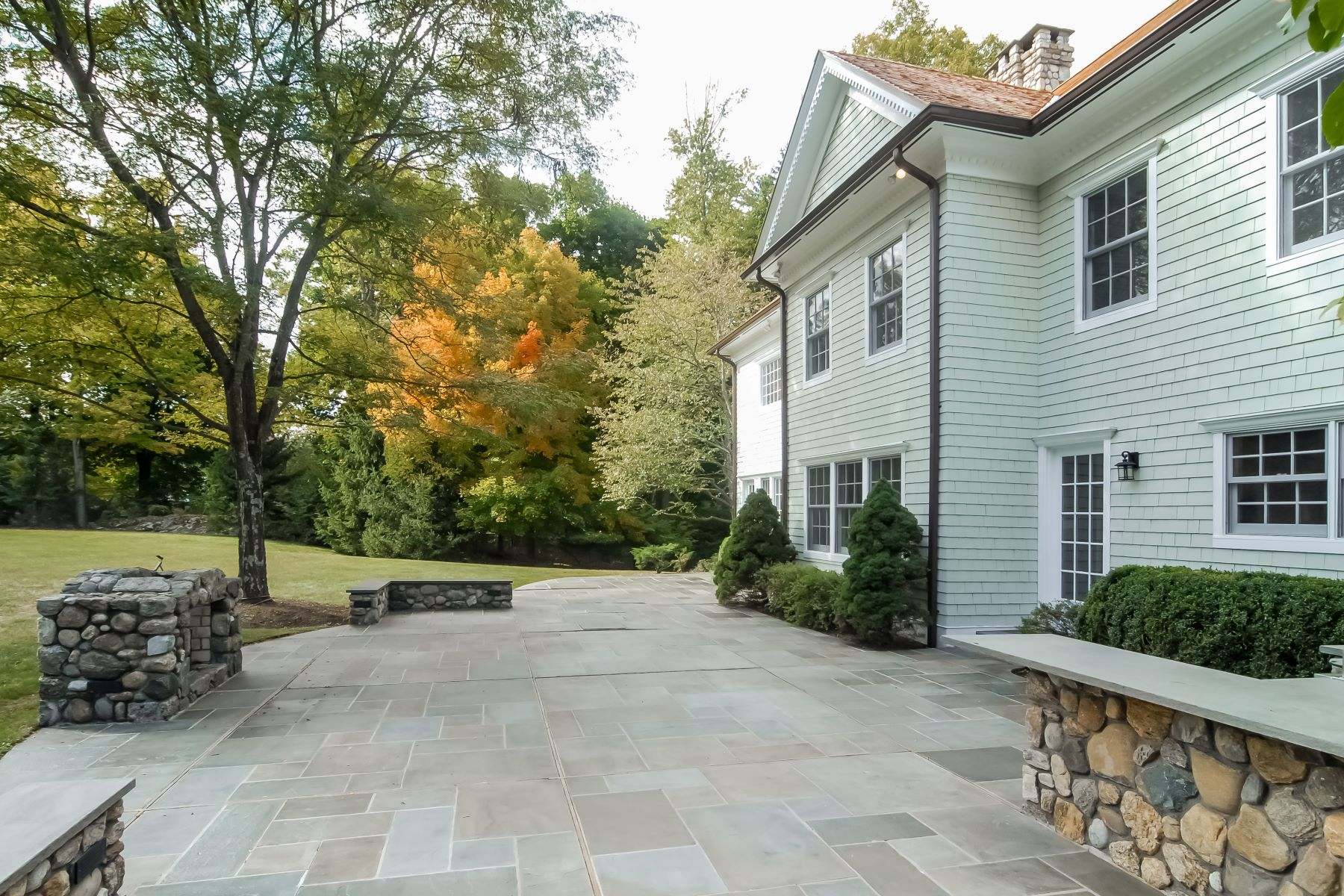 Additional photo for property listing at 12 Penwood Road 12 Penwood Road Bedford Corners, New York 10549 United States