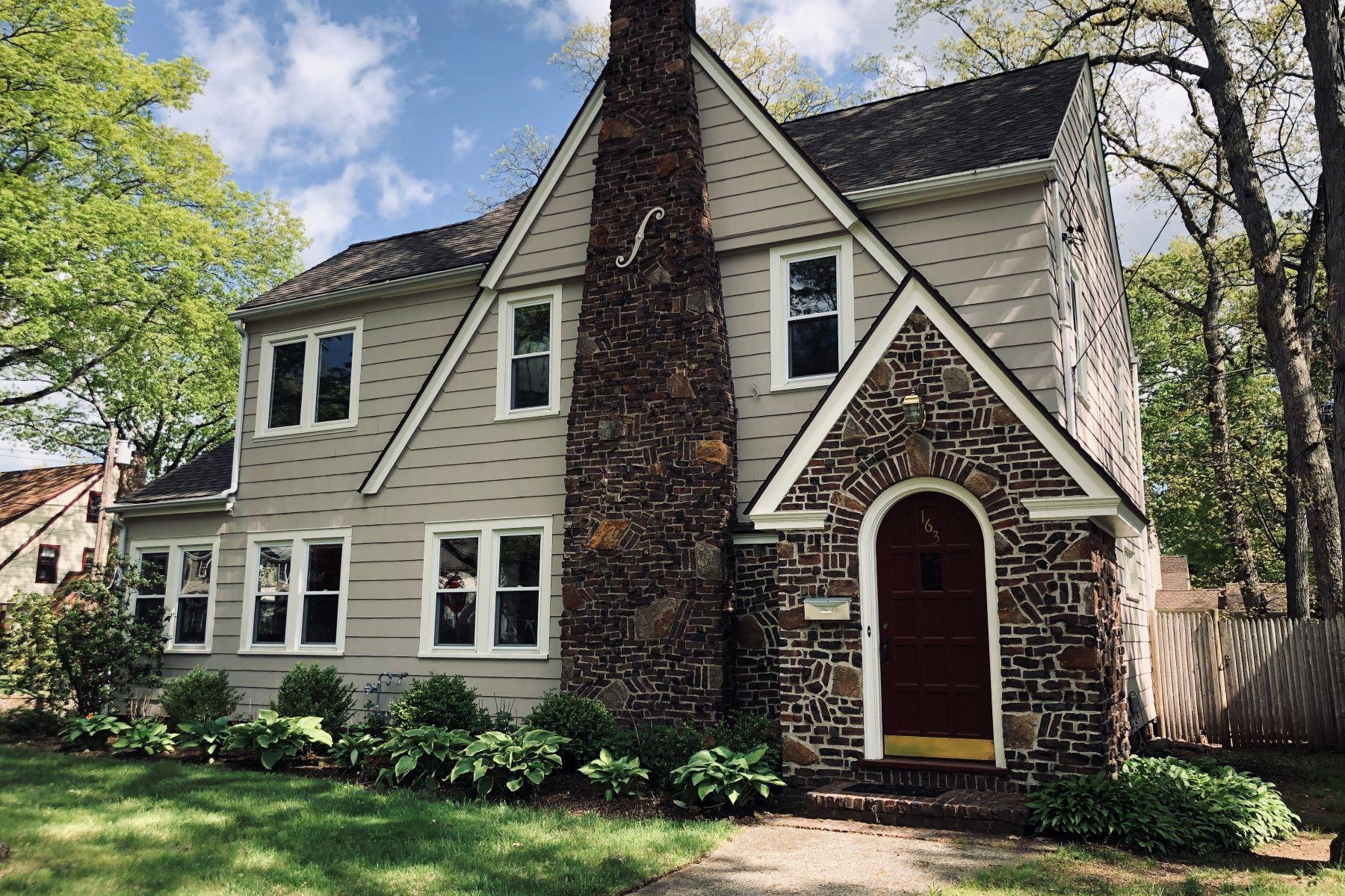 Single Family Homes للـ Sale في Hamden, Connecticut 06517 United States